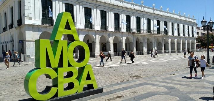 viaje turismo fin de semana largo córdoba cabildo museos