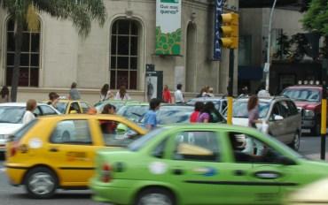taxis remises cordoba ciudad municipalidad taxistas remiseros