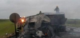 ACCIDENTE-FATAL-MACKENNA (Foto: Telediariodigital)