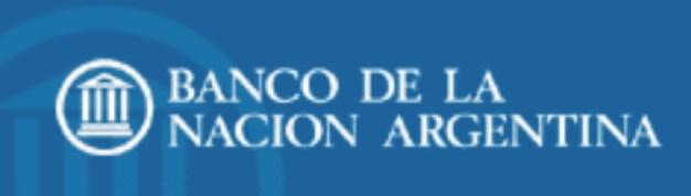 Banco-Nacion-Argentina-logo
