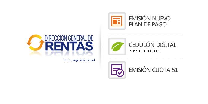 tramite-consulta-adhesion-cedulon-digital-rentas