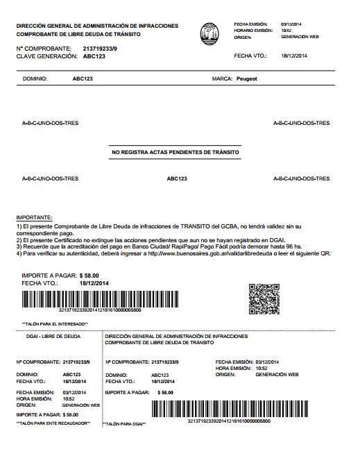 consultar-multas-transito-buenos-aires-7