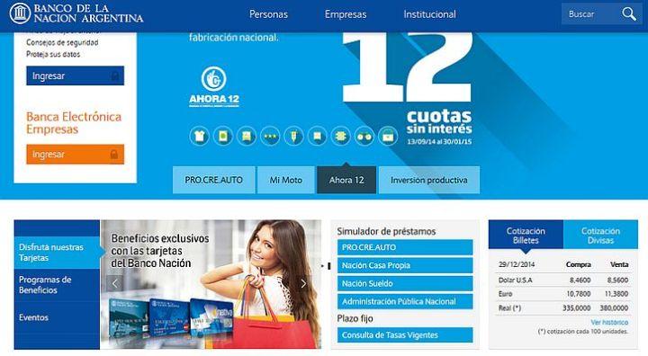 cotizacion-dolar-banco-nacion-argentina