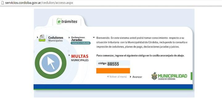 como-consultar-impuesto-automotor-municipalidad-cordoba-1