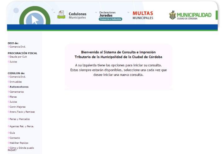 como-consultar-impuesto-automotor-municipalidad-cordoba-2