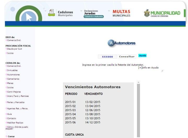 como-consultar-impuesto-automotor-municipalidad-cordoba-3
