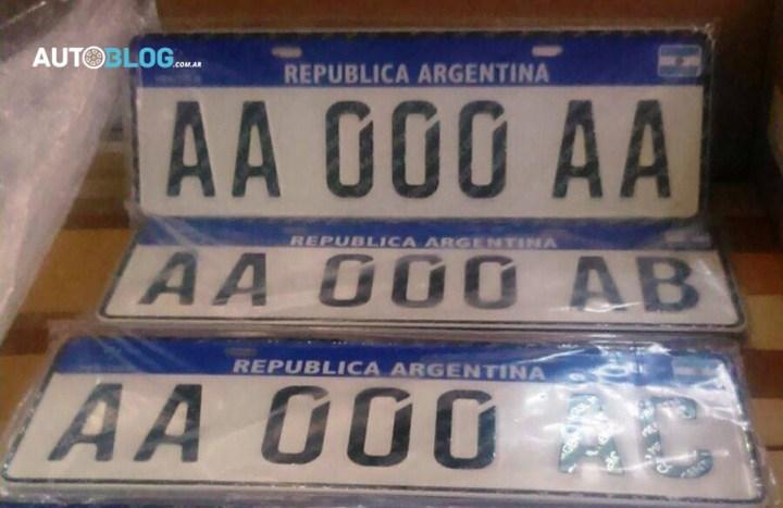 (Imagen: Autoblog.com.ar)