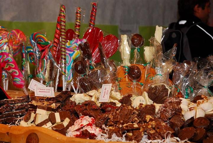 chocolates-fiesta-chocolate-alpino-villa-general-belgrano