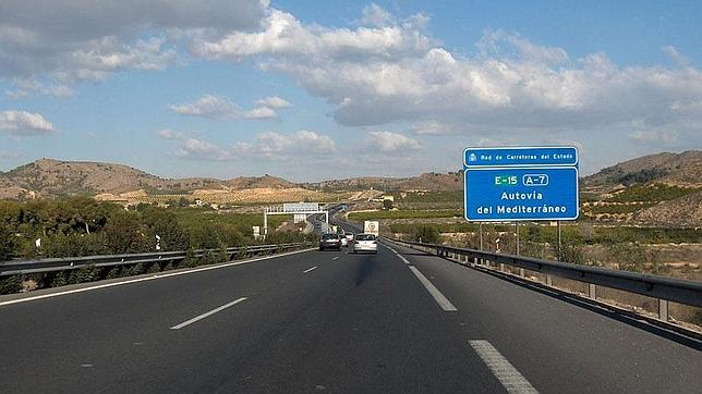 autovia-del-mediterraneo-abces