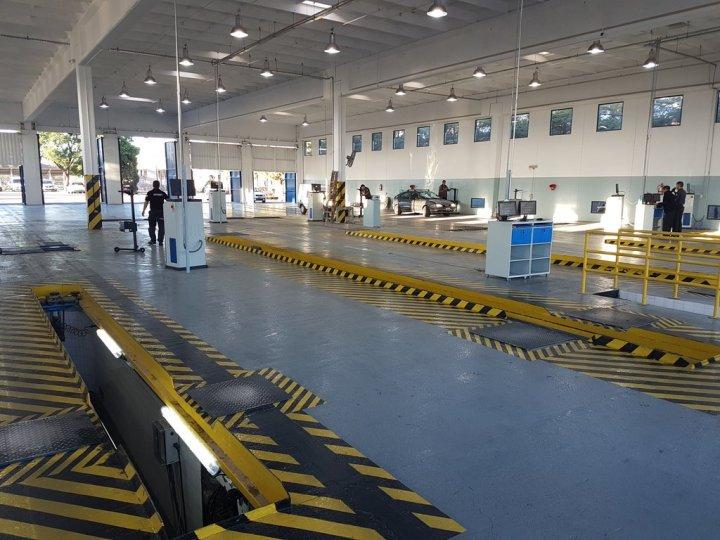 taller control estado vehicular inspeccion tecnica vehicular itv cordoba capital
