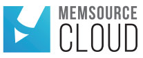 Memsource Cloud