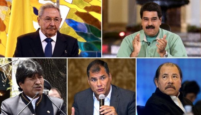 https://i2.wp.com/translatingcuba.com/wp-content/uploads/2016/03/Castro-Maduro-Morales-Correa-y-Ortega.jpg