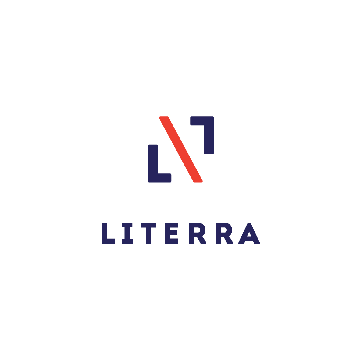 literra-logo-final-01