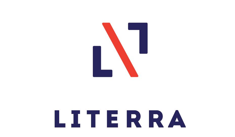 literra-logo-final-02