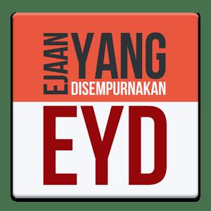 Penulisan Kata Depan, Kata Ganti dan Partikel Sesuai EYD