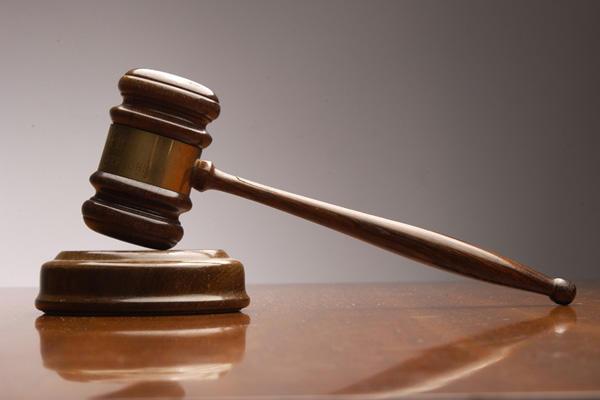 Penjurubahasaan di Pengadilan (Court Interpreting)