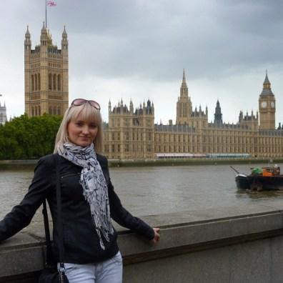штатный переводчик - офис Лондон, 2012г, компания Gate Technologies LTd, перевод на тренинге для специалистов по работе со сканирующим оборудованием