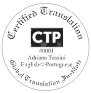 adriana-stamp