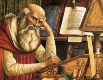 translation-day-international-st-jerome-30-sept