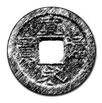 bitcoin usd átalakítóhoz)