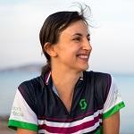Marina Khonina