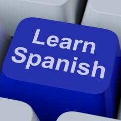 Spanish Translators