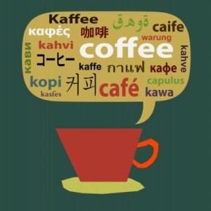 Multilingual Marketing