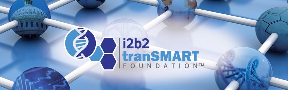 I2B2 TRANSMART - Learn More