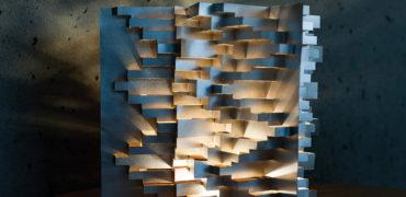 self-foldingpaper