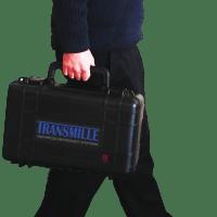 Trans WEB BANNERS 1000- 2018 WalkingMAN
