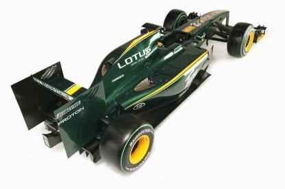 Lotus-T127_G7