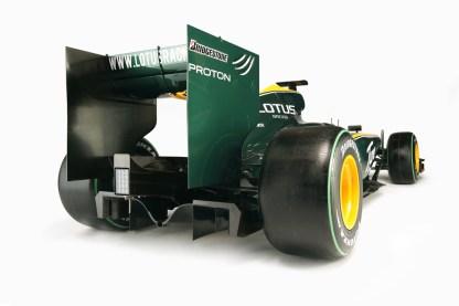 Lotus-T127_G8