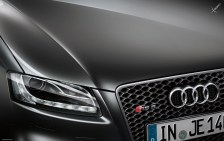 RS5_G20