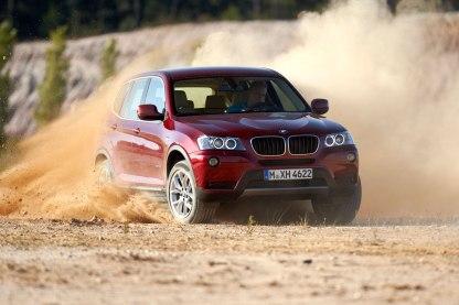 BMW-X3_G10
