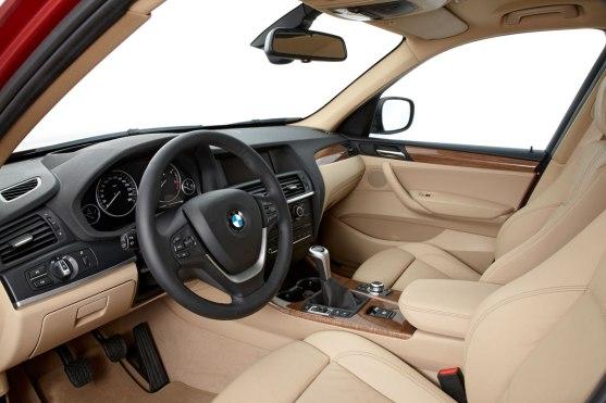 BMW-X3_G12