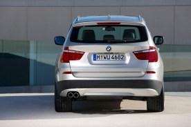 BMW-X3_G4