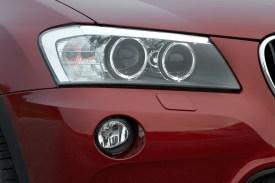 BMW-X3_G8