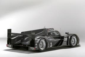 AudiR18-G1