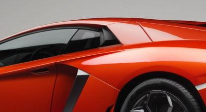 Aventador_next_G5