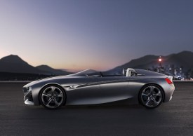BMWvisionConnected_G7