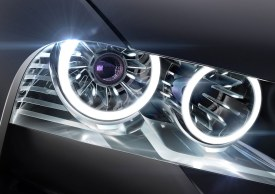 BMWvisionConnected_G8