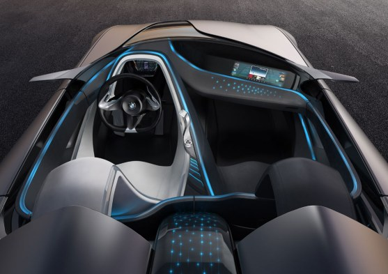 BMWvisionConnected_G9