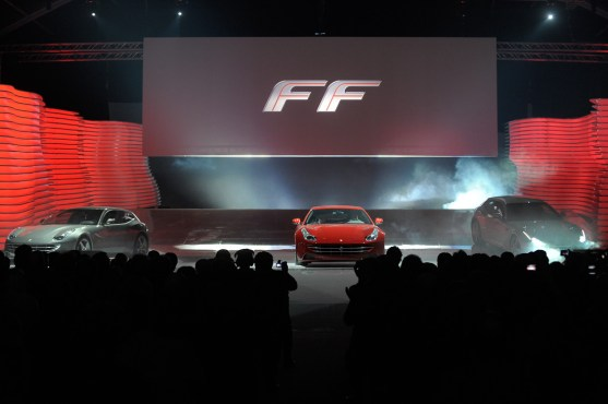 ff--premiere_G3