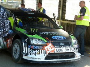 Ford-DiRT3_G2