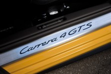 911C4GTS_G5