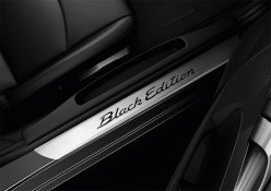 cayman-blacke_G5