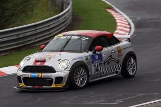 mini-coupe-endurance_G11b