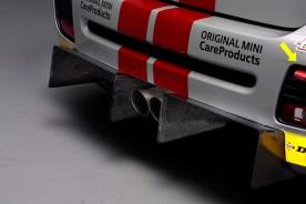 mini-coupe-endurance_G5