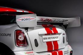 mini-coupe-endurance_G7