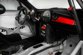 mini-coupe-endurance_G8